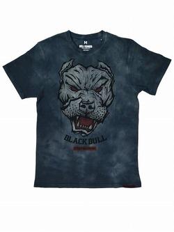 BlackBull_V2_Black_1