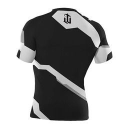 Edge_RashGuard_black2