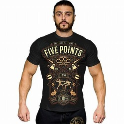 FivePoints_Tshirts2