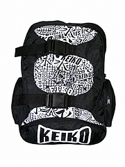 Back Pack BK1