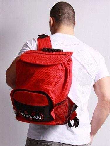 vulkan-backpack-red-2