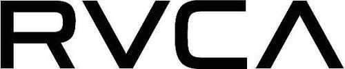rvca_logo1