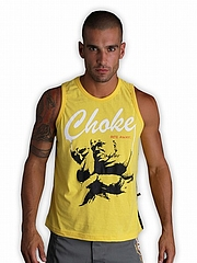 camiseta-regata-choke-vulkan1