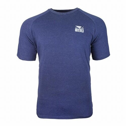 Icon T ss blue