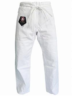 pants_cotton_white1