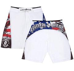 shorts100