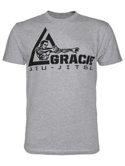 jGracie_Fighter_1