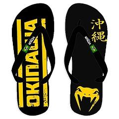 Sandals Okinawa BK