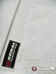 20090408-1 005