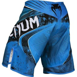 fightshorts_blue4