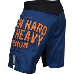 fs_train_hard_hit_heavy_blue3