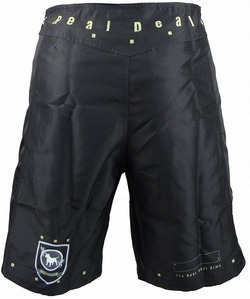 fightshorts_panel_black3