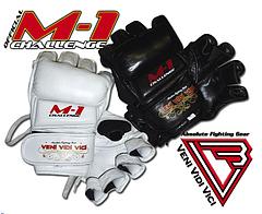 m1_glove