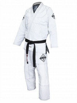 Diamondback Gi1