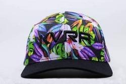 cap jungle 1