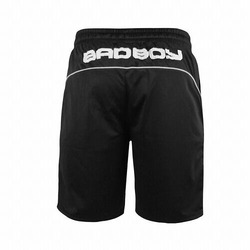 Champion_Shorts_blackgrey2