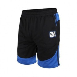 Force_Shorts_blaclblue1