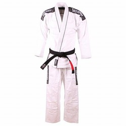 Nova+_Plus_BJJ_Gi_White2