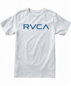 Big_RVCA_TShirt_whiteblue1
