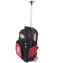 cabinbackpack-5