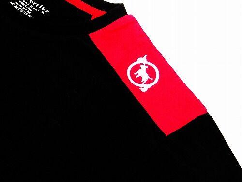 tshirt_patch_black03