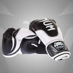 Boxing Globe Competitior BK2