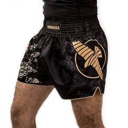 Falcon_MT_Shorts_BLACK_left1
