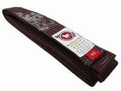mushin_belt_brown_2