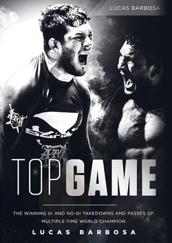 DVDwrap_topgame_1