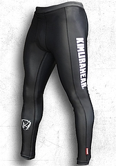 Compression Pants1
