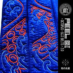 OC-Belt-v2-Blue_02