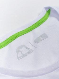 tshirt STONE white2