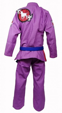 TraditionalGi_purple_4