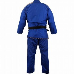 Gi Air 2014 Blue5