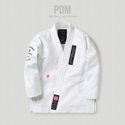 PDM LEVEL1 STRONG WHITE 1