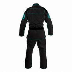 women_war_tribe_gi_black_teal2