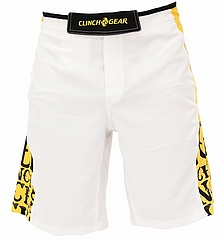 shorts-signature-grease-white-front
