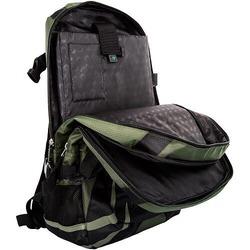 Challenger Pro Backpack khakiblack 3