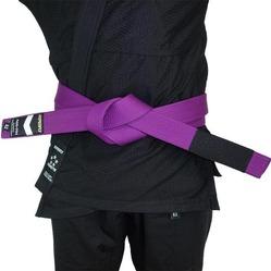 premium_purple_belt1