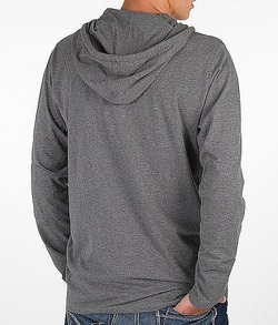 Liability_Pullover_Hoodie_ac042053_dgr_2