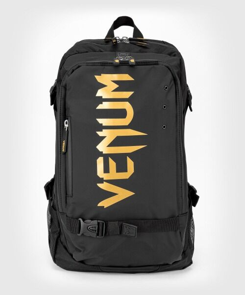 BAGS_CHALLENGER_PRO_EVO_BACKPACK_BLACK_GOLD_SD_01