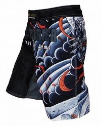 Fujin_shorts_2