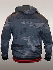 tapout_digi_camo_trax_jacket_grey02
