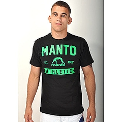 Tee Athletic BK1