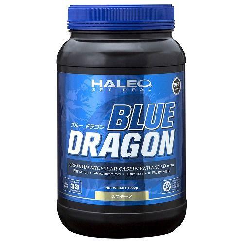 BLUE DRAGON ALPHA (ブルードラゴンアルファ) 1kg