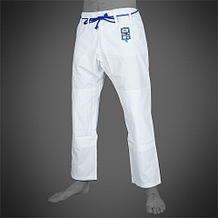 Manto Gi Pants Wt1