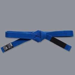 BJJ Belt V2 Blue 1
