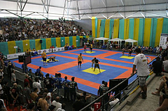 adcc2009br3