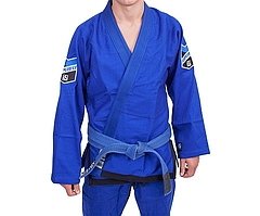 Do-or-Die-Hyperfly-Gi blue1