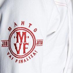 eng_pl_Manto-GI-VAI-FINALIZA-white--572_7
